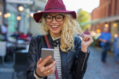 Brno-Střed Introduces New Free Wi-Fi Hotspots For Everyone