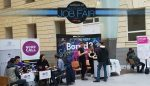 10/14 Great opportunity to find a job in Brno – multilingual job fair