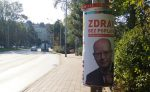 Western press refers to new era to follow Czech general election