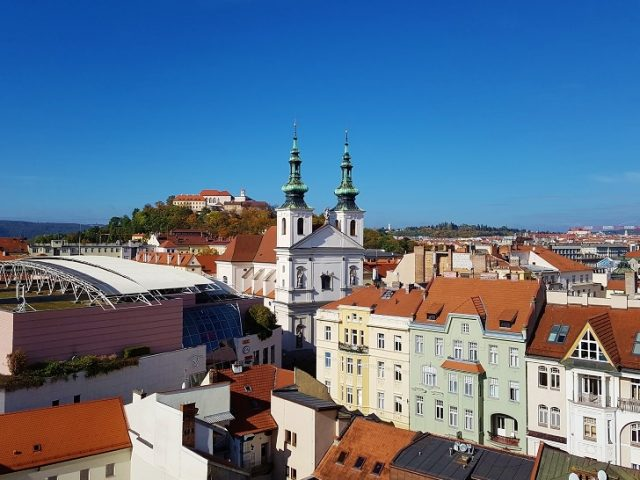 Central, Eastern Europe's research institutions form alliance