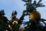 Little-village Brno comes together at Christmastime