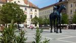 Spend a perfect weekend in Brno (What's Up Brno)