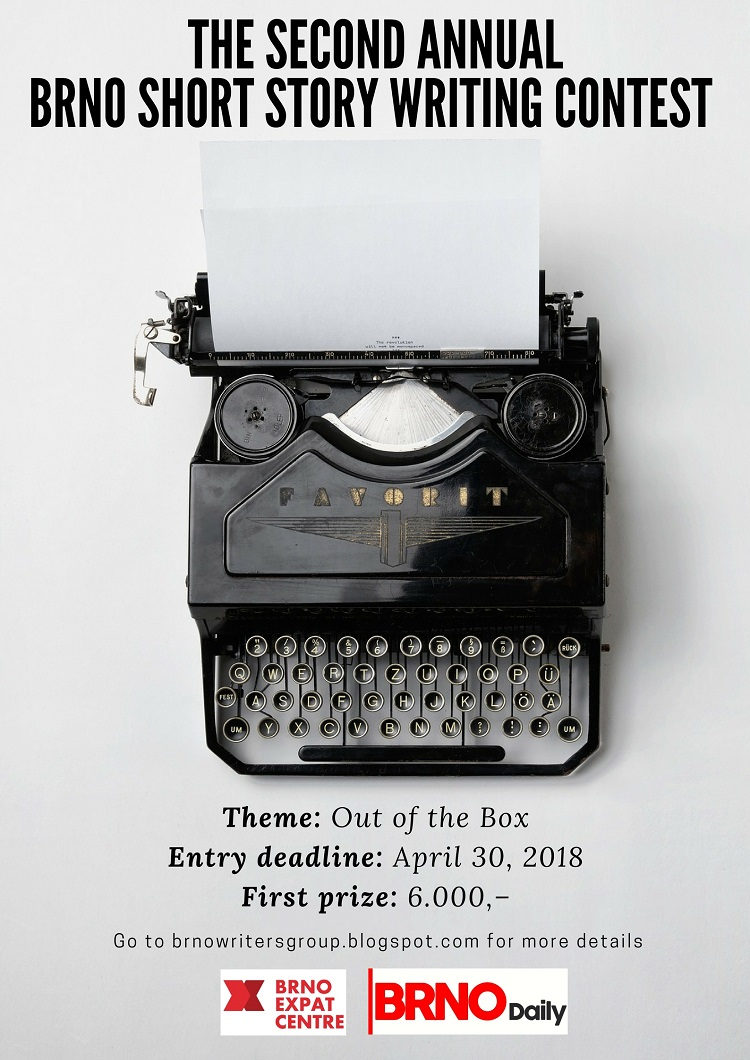 short story writing contest The 12th annual short story challenge is a creative writing competition open to writers around the world there are 3 rounds of competition there are 3 rounds of competition in the 1st round (january 26 to february 3, 2018) , writers are placed randomly in heats and are assigned a genre, subject, and character assignment.