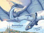 18-20/5 Animefest 2018