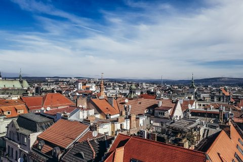 Rental prices in Brno to increase in 2018
