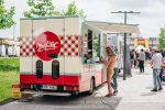 18-20/5 Burger Festival back in Brno this weekend