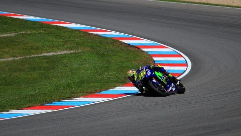 Superbike World Championship in Brno again this weekend