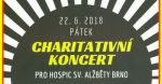 22/6 Local Pub Hosts Charity Concert