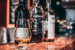 Whisky ahoj! Where and how in Brno