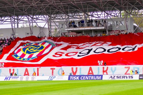 Brno Sports Weekly Report — Zbrojovka Season Starts Sunday