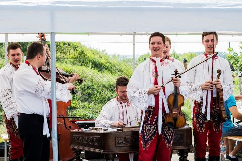 Council to allocate 30 million CZK in grant programs for culture in 2019