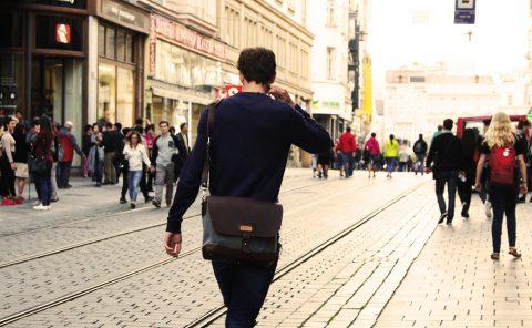 Czech Republic Unemployment Rate Sees Decrease in July