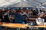 Photoreport: Októberfest na Zelňáku