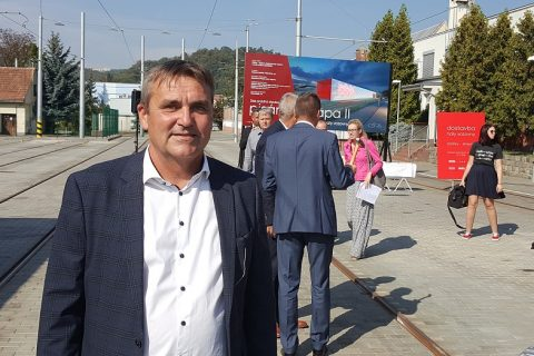 BRNO: Bizarre Election Campaign Videos Circulate on Social Media as Municipal Elections Approach