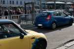 "29/10 Brno Expat Centre Will Tell You Everything You Need to Know about Using Brno Roads at ""Brno On Wheels"""