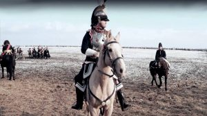 Battle of Austerlitz Returns this Weekend after 213 Years