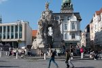 Zelný trh: One of the Most Popular Attractions in Brno Reveals its Heritage and Charms