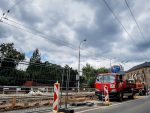 New Working Group Aims to Coordinate Reconstructions and Road Closures in Brno