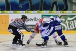 Brno Sports Weekly Report — Kometa Slipping in Standings, Host Sparta Thursday