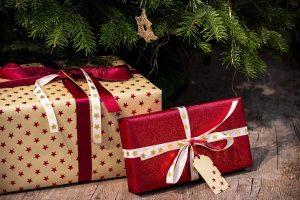 15-16/12 3rd Christmas Gift Festival