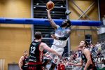 Brno Sports Weekly Report — egoé Basket Brno Building Momentum, Host Opava Thursday