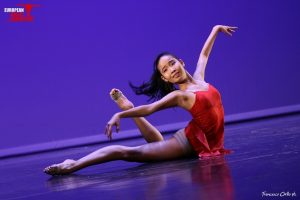 Four Ensembles from Abroad and from Other Czech Cities Take to the Ballet NdB Stage in January and February