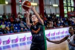 Brno Sports Weekly Report — Žabiny Host CEWL Final Four with Good Shot at the Title