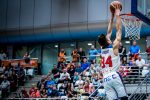 Brno Sports Weekly Report — Big Basketball Games this Saturday