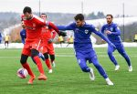 Brno Sports Weekly Report — FC Zbrojovka Plays Spring Home Opener Sunday
