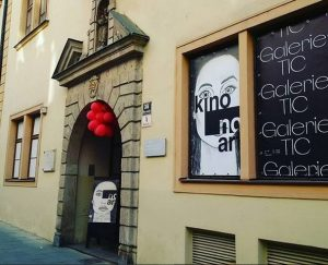 Kino Art Celebrates 100 Years Since Opening