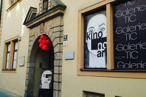 Kino Art Celebrates 100 Years Since Opening