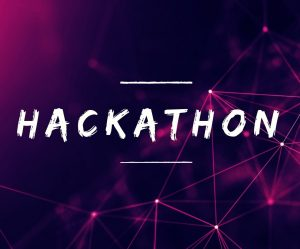 Deutsche Telekom's First-Ever Hackathon Offers Employment Opportunities