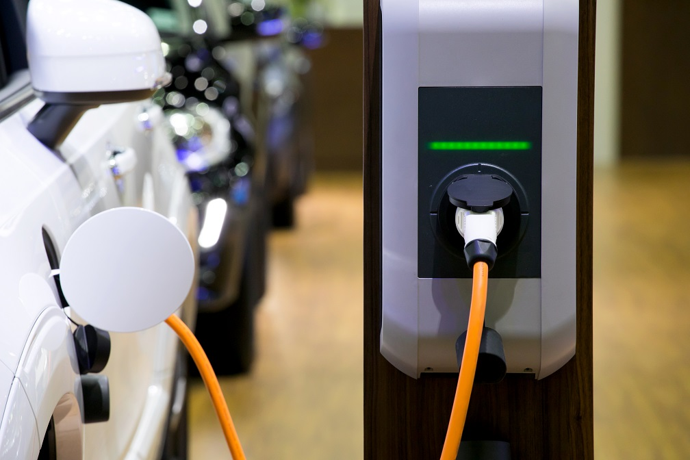 Brno to Have the Most Powerful Public Stations for Electric Cars in CR