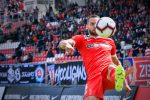 Brno Sports Weekly Report — Zbrojovka Faces Příbram Today and Sunday for Promotion