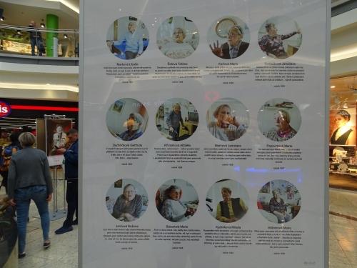 Vankovka exhibition May 20 Zenon Moreau (17)