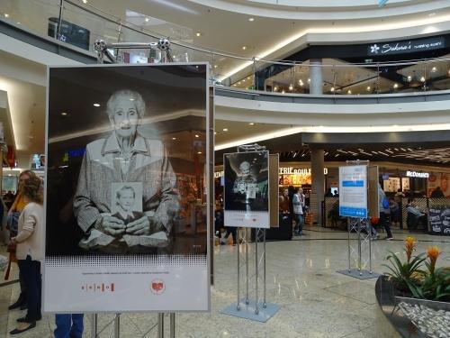 Vankovka exhibition May 20 Zenon Moreau (22)