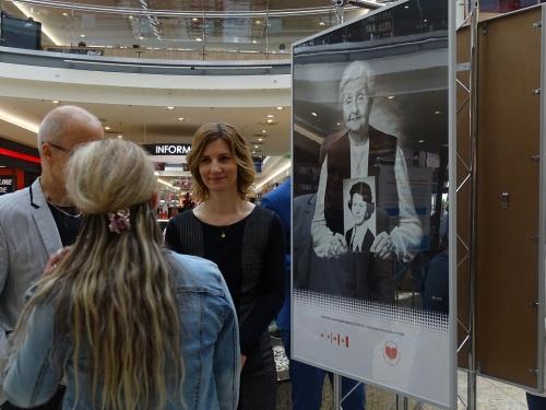 Vankovka exhibition May 20 Zenon Moreau (5)