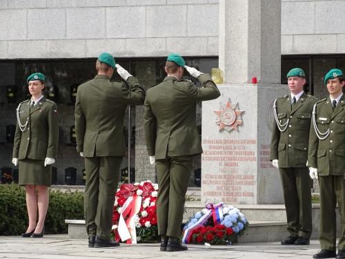 celebration 74th anniversary nazis_ZenonMoreau4