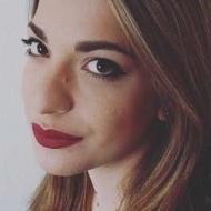 Katerina Xagorari