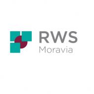 RWS Moravia