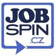 JobSpin.cz