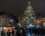 Christmas In Brno: Where To Go and What To Expect