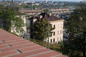 Draft of New Brno Zoning Plan Released For Public Consultation