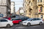 New Rules Will Restrict Road Traffic In Brno City Center