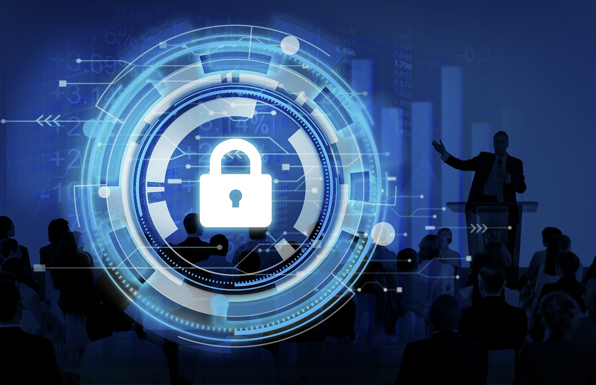 Czech Republic Ranks First in Cyber Security – Brno Daily