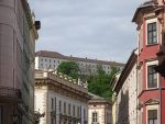 Czech Republic Has Second Fastest Growing Property Prices in EU