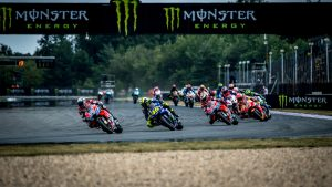 Brno Sports Weekly Report — Top Motorcycle Racers Primed for CzechGP