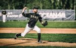 Brno Sports Weekly Report — Baseball Heats Up with Postseason on the Line