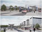 Brno Releases Draft City Budget for 2020