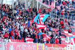 Brno Sports Weekly Report — League-favorite FC Zbrojovka Opens Home Season Friday